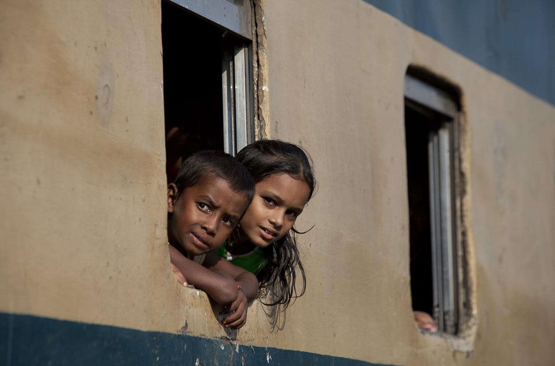 Good Bangladesh Eid Al-Fitr Feast - blog_ASJ_106  You Should Have_646663 .jpg